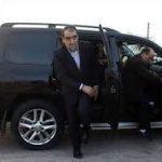 بزرگترین مرکز همودیالیزی و پیوند اعضای کشور و خاورمیانه در تبریز افتتاح شد