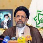 جزئیات عملیات تکفیریها در شیراز