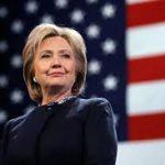 هیلاری کلینتون به احتمال ۹۲ درصد رئیسجمهور بعدی آمریکا است