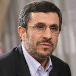 اقدام «بنیصدری» احمدینژاد پس از دیدار با رهبر انقلاب!