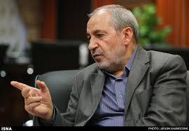 فانی: برای ادامه همکاری آمادهام/ روحانی: با استعفای شما موافقت میشود!