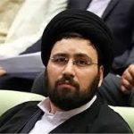 برنامهریزی مشکوک برای نشاندن سید علی خمینی در جایگاه امامت جمعه