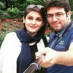 جزئیات جدید از پرونده پزشک تبریزی/ مسمومیت با انگیزههای شخصی علت فوت خانواده پزشک تبریزی
