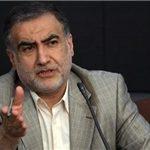 استیضاح آخوندی مطالبه جدی مردم است/ وزیر راه و شهرسازی بیکفایتی خود را در حادثه قطار تبریز – مشهد نشان داد