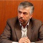 در نخستین روز کاری مجلس طرح استیضاح وزیر راه تقدیم هیأت رئیسه میشود/ سخنان وزیر راه دل مردم آذربایجان را به درد آورد