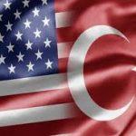 اردوغان ترامپ را به ترکیه دعوت کرد