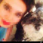 تله سیاه مدلینگ در اینستاگرام