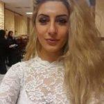 جایزه یک میلیون دلاری داعش برای سر دختر ایرانی!