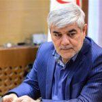 مبادا مشکلات اقتصادی و بدسرپرستی باعث افزایش رقم بیسوادی شود/ ۷ درصد بی سواد در تبریز