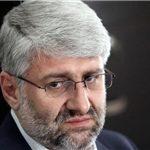 واگذاری ماشینسازی تبریز به شستا در انتظار تصویب هیات دولت