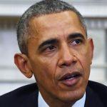 چرا اوباما تمدید تحریم ها را امضا نکرد؟/ پالس مثبت به روحانی یا مصرفی داخلی؟