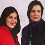 دست رد بازیگر زن ایرانی به پیشنهاد شبکه «جم»