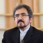 کریمی قدوسی در مقابل حرکتهای آتی آمریکا و تضعیف موضع مذاکراتی ایران مسئول است