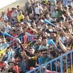 پیروزی گسترش در ایستگاه چهاردهم لیگ برتر