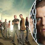 سریالی که پس از ۸ سال دوبله روی آنتن رسانه ملی می رود