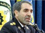 محدودیتهای ترافیکی تبریز در راهپیمایی روز ۲۲ بهمن