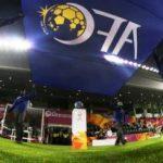 گسترش فولاد مجوز باشگاه حرفه ای AFC گرفت، تراختور ناکام ماند