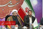 شهرداری تبریز با ۲۱۰ ویژه برنامه به استقبال بهار انقلاب می رود