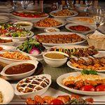 چرا رستورانهای تبریز از قطار گردشگری غذایی جهان جا ماندهاند؟