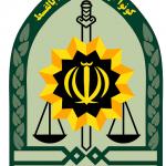 دستگیری باند سارقان پنج نفره زور گیر در تبریز/ کشف ۲۹۸ عدد تلفن همراه قاچاق