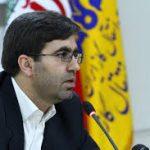 یقه نیروگاه تبریز را نگیرید