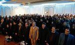 اعتراض انصار حزب الله به اجرای نمایش «ار آرواد» در تبریز
