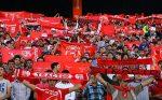 تراختور آذربایجان ، هدف تیرهای بدخواهان !