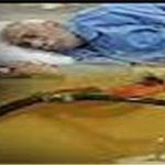 خانواده تبریزی از از دست قاتل خاموش نجات یافتند