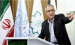 تقارن چشمانداز «تبریز ۲۰۱۸» با نودمین سال ارتباط دیپلماتیک ایران و ژاپن