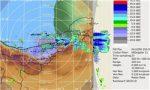 افتتاح سامانه دریافت آنلاین تصاویر ماهوارهای در آذربایجان غربی