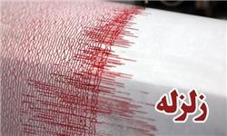 فعالیت متخصصان ژاپنی در برنامههای پژوهشی و مطالعاتی زلزلهشناسی تبریز