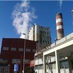 بخار آب از دودکشهای نیروگاه حرارتی تبریز بیرون میآید نه دود/ استفاده از مازوت با کسب مجوز صورت میگیرد