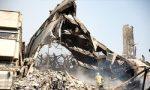هشدار برای تبریز / فضاهای تجاری بافت مرکزی شهر در معرض خطر