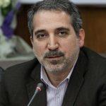 هشدار نسبت به تبلیغات زودهنگام کاندیداهای شورا