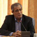مطالبه ۱۳۷۰ میلیارد تومانی شهرداری تبریز از اشخاص حقیقی و دستگاههای اجرایی