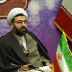 ترویج سبک زندگی ایرانی- اسلامی باعث کاهش آسیبهای اجتماعی می شود