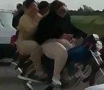 واکنشها به حکم شلاق خبرنگار و بازداشت دو دختر موتورسوار دزفولی