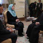 روحانی چه چیزی را تکذیب میکند؟/ دعوای دو وزیر در صحن علنی مجلس یا برنامه زنده تلویزیونی اختلافنظر کارشناسی است؟!