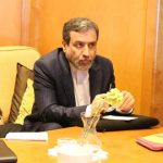 مالهکشی نقض توافق توسط آمریکا/ آیا ایران تمدید تحریمها را هم به خاطر حفظ روح برجام پذیرفت؟!
