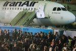 ایرباس جدید ممنوعالخروج است/ زیانده بودن استفاده از هواپیمای نو در پروازهای داخلی/ دو هدف اصلی ورود عجولانه ایرباس