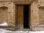 خانه ستارخان و تاریخ پر فراز و نشیب مشروطه