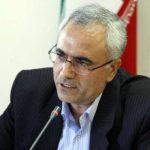 امسال ۱۱ نوزاد در آذربایجانشرقی رها شده است/ ۴۵ کودک پذیرش شده در بهزیستی استان