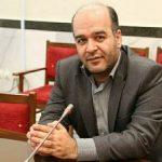 محمد کلامی مدیرکل کمیته امداد آذربایجان شرقی شد