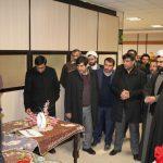 آموزش مهارتهای کارآفرینی در مراکز فرهنگی شهرداری تبریز