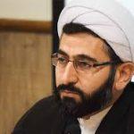 مشارکت یک میلیون شهروند در برنامه های فرهنگی ، اجتماعی شهرداری تبریز