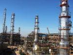 بنزین با برند پالایشگاه تبریز وارد بازار می شود