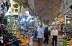 فعالیت بیش از ۴۰ هزار نفر در صنعت کفش تبریز