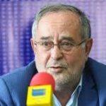 فاجعه کاهش ۱۸٫۵ درصدی اعتبارات آذربایجان شرقی بازنگری شود