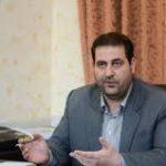 تا ۲۰۱۸ هیچ پروژهی جدیدی در تبریز به اتمام نمی رسد!