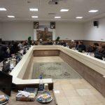 نشاط اجتماعی رویکرد اصلی شهرداری تبریز برای ایام دهه فجر